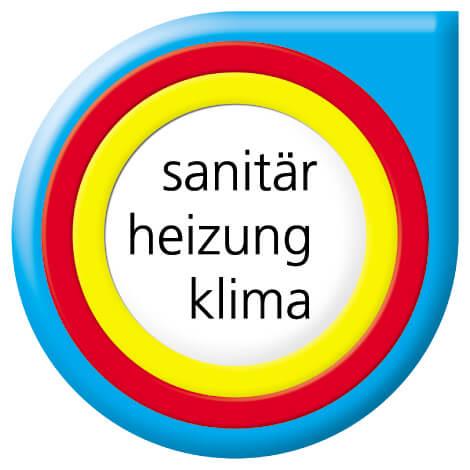 Innung Sanitär Heizung Klima Bremen