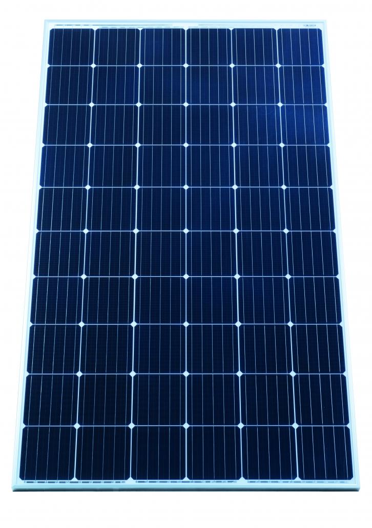 Einspeisevergütung mit photovoltaikanlagen