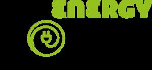 New Energy Power - Stromerzeugende Heizungsanlagen mit Brennstoffzellen
